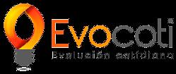 Evocoti | AirPatch Logo